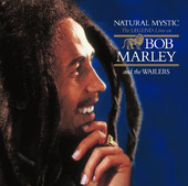 Natural Mystic: The Legend Lives On (Bonus Track)