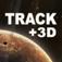 a3DTrack HUD +SpeedCams
