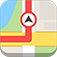 Travel + GPS Navigation