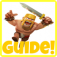 Cheats For Clash Of Clans Video Game Guide - Walkthrough, Strategy, Tip & Tricks!